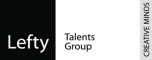Lefty Talents Group